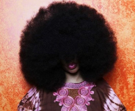 Aevin-Has-One-Cool-Fro-012