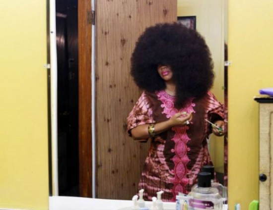 Aevin-Has-One-Cool-Fro-013