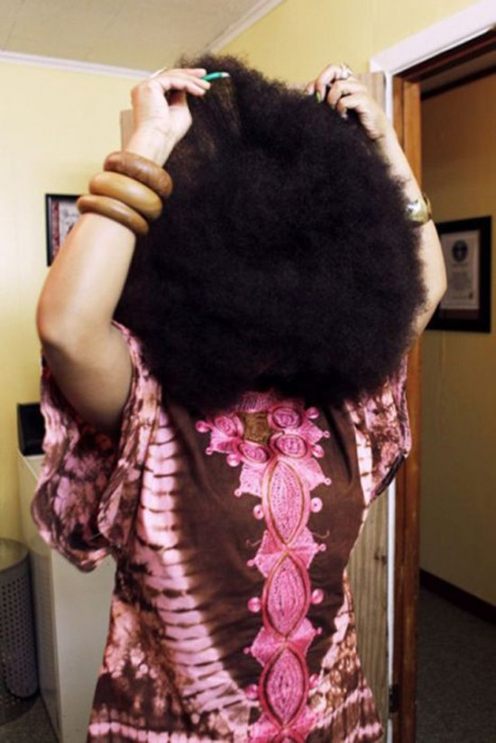 Aevin-Has-One-Cool-Fro-014