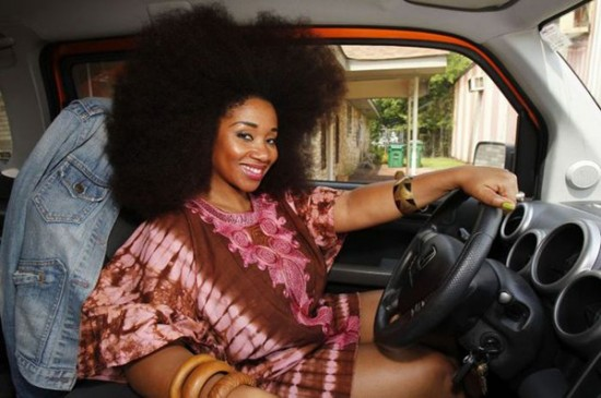 Aevin-Has-One-Cool-Fro-015