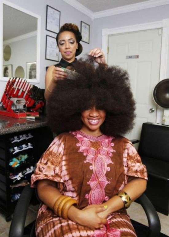 Aevin-Has-One-Cool-Fro-017
