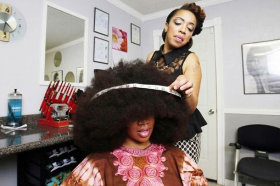 Aevin-Has-One-Cool-Fro-018