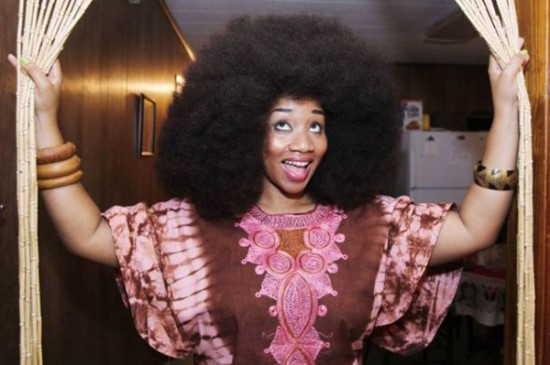 Aevin-Has-One-Cool-Fro-021