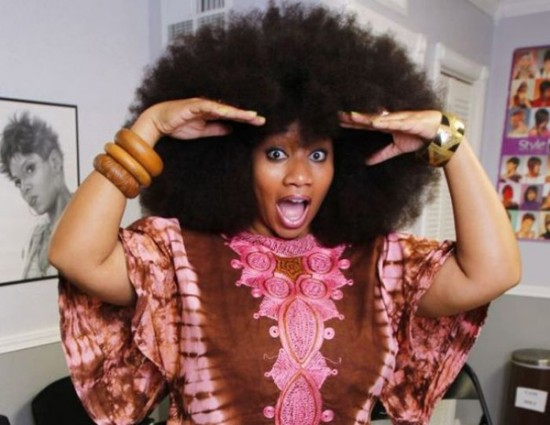 Aevin-Has-One-Cool-Fro-023
