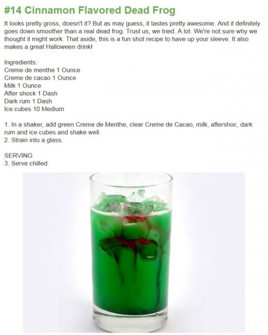 Amazing-Layered-Drinks-001