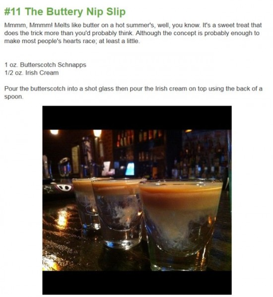 Amazing-Layered-Drinks-005
