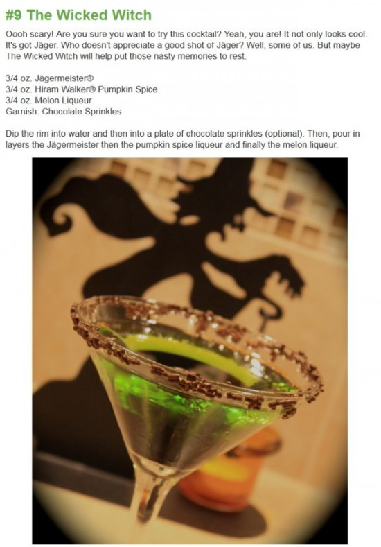 Amazing-Layered-Drinks-007