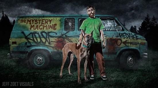 Scooby-Doo-In-Zombie-Hunter-002