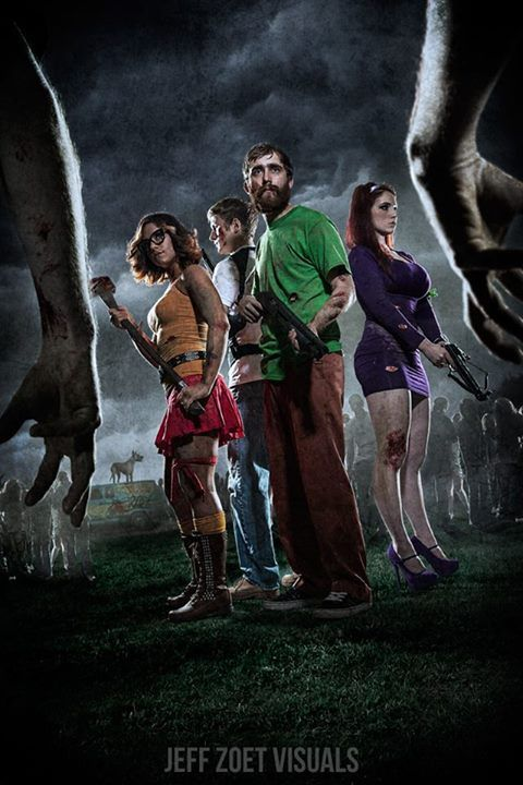 Scooby-Doo-In-Zombie-Hunter-003