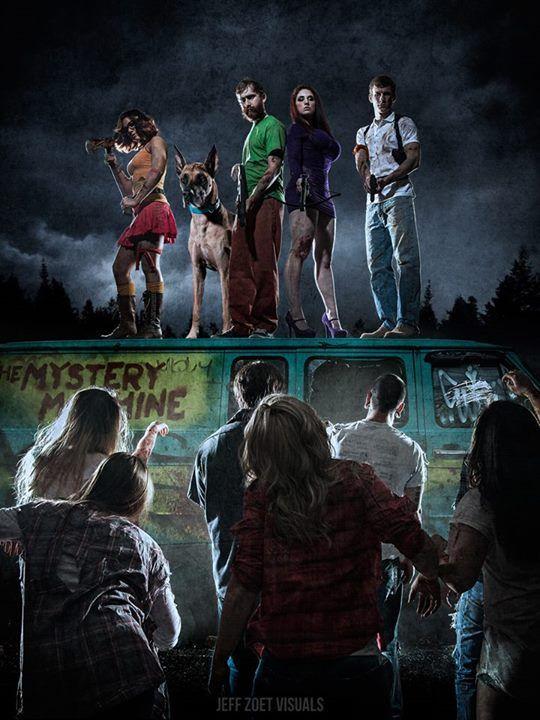Scooby-Doo-In-Zombie-Hunter-004
