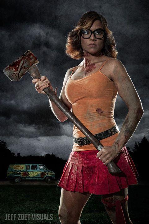 Scooby-Doo-In-Zombie-Hunter-010