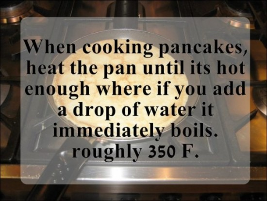Tips-and-Tricks-About-Cooking-002