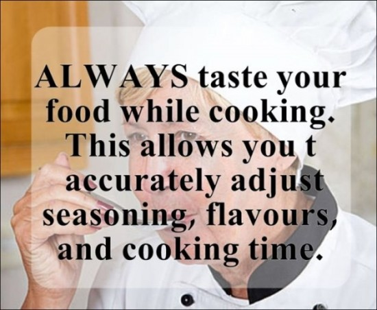 Tips-and-Tricks-About-Cooking-012