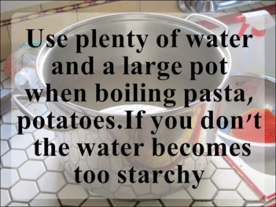 Tips-and-Tricks-About-Cooking-014