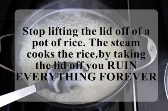 Tips-and-Tricks-About-Cooking-021