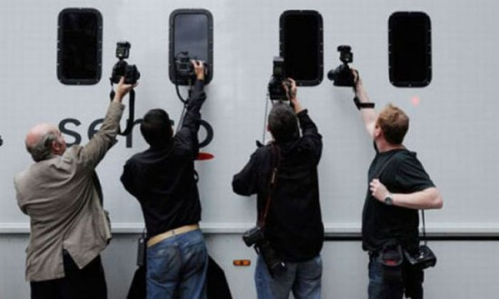 What-It-Takes-to-Be-a-Photographer-004