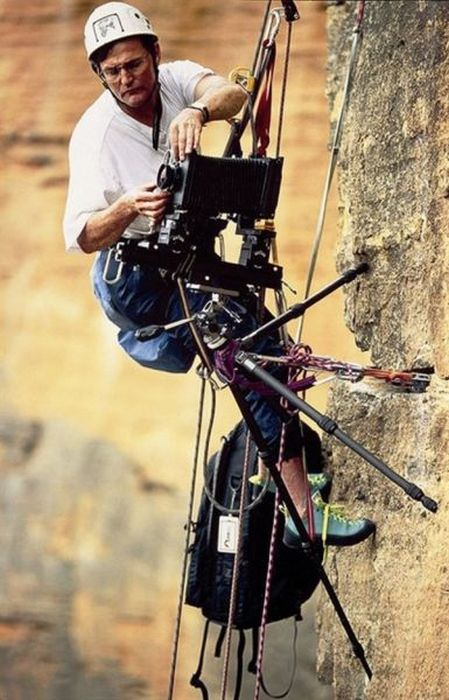 What-It-Takes-to-Be-a-Photographer-007