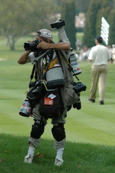 What-It-Takes-to-Be-a-Photographer-011