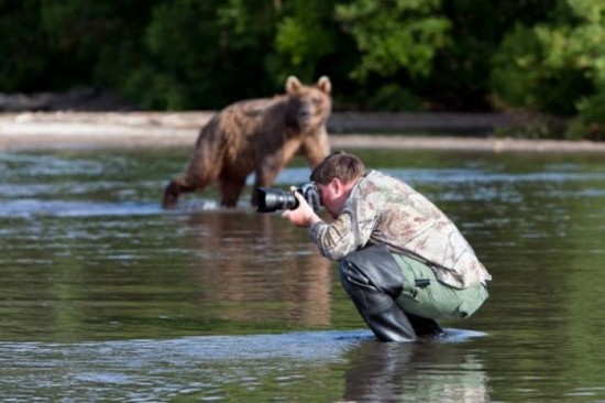 What-It-Takes-to-Be-a-Photographer-012