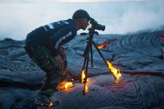 What-It-Takes-to-Be-a-Photographer-013