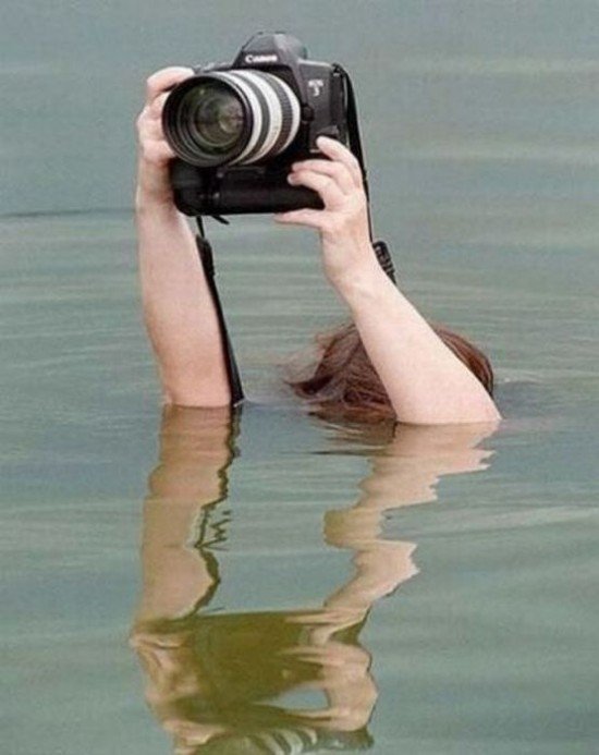 What-It-Takes-to-Be-a-Photographer-014