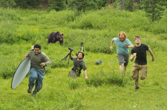 What-It-Takes-to-Be-a-Photographer-015