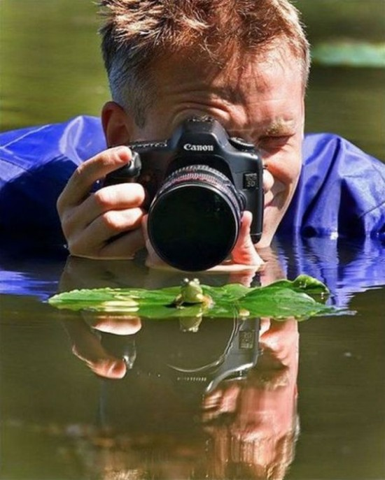 What-It-Takes-to-Be-a-Photographer-017