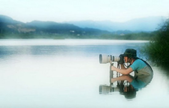 What-It-Takes-to-Be-a-Photographer-019