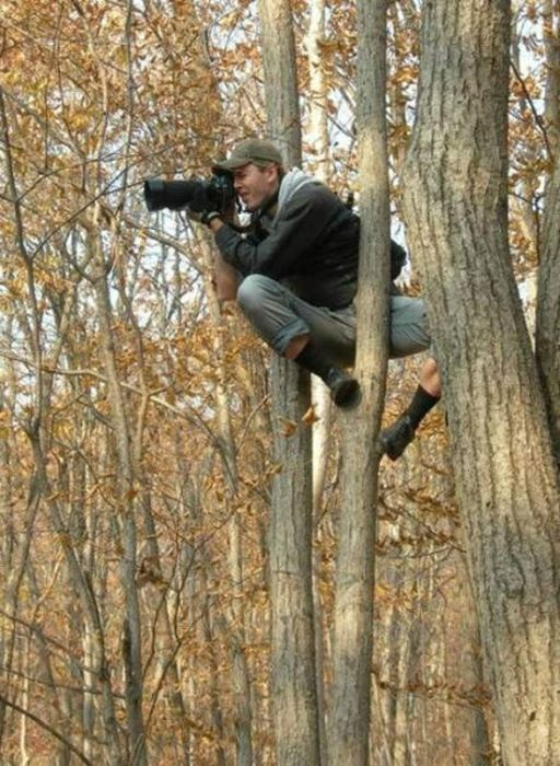 What-It-Takes-to-Be-a-Photographer-027