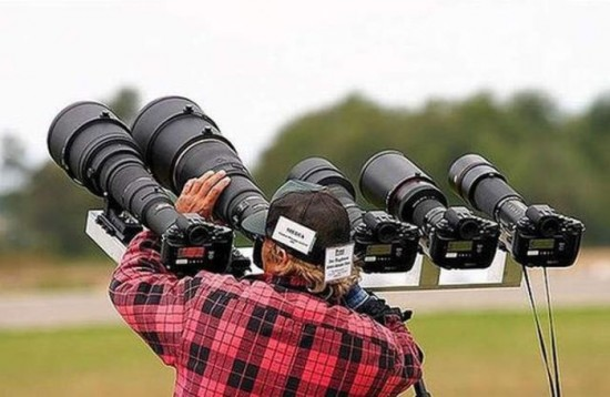 What-It-Takes-to-Be-a-Photographer-029