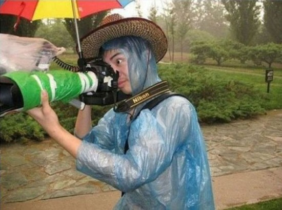What-It-Takes-to-Be-a-Photographer-032