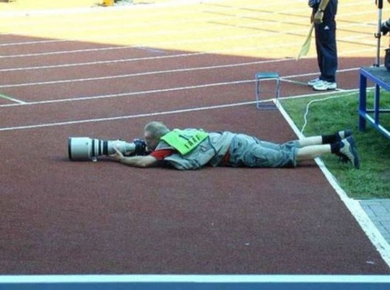 What-It-Takes-to-Be-a-Photographer-035