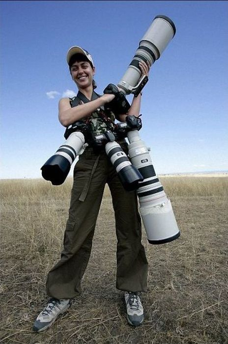 What-It-Takes-to-Be-a-Photographer-039