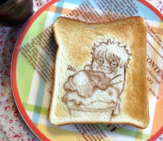 Anime-Styled-Toast-Art-Is-Too-Beautiful-To-Eat-006