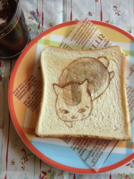 Anime-Styled-Toast-Art-Is-Too-Beautiful-To-Eat-007