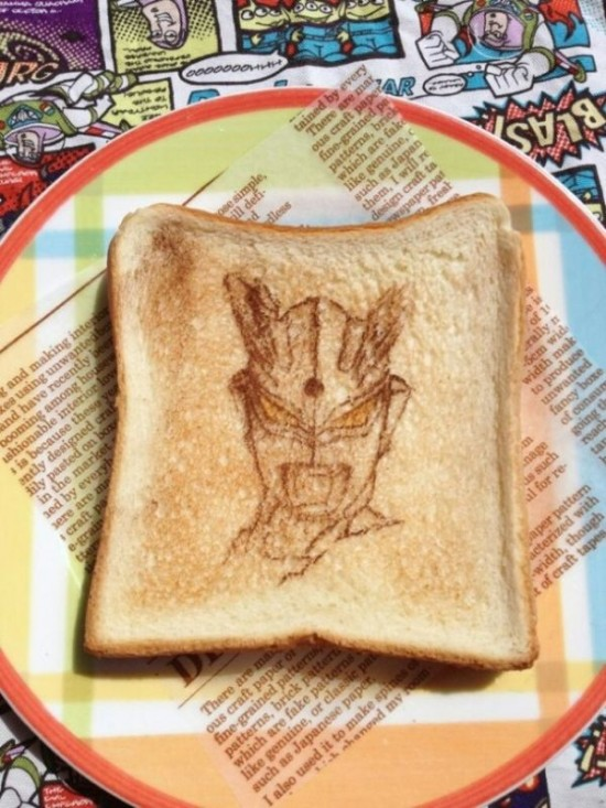 Anime-Styled-Toast-Art-Is-Too-Beautiful-To-Eat-008