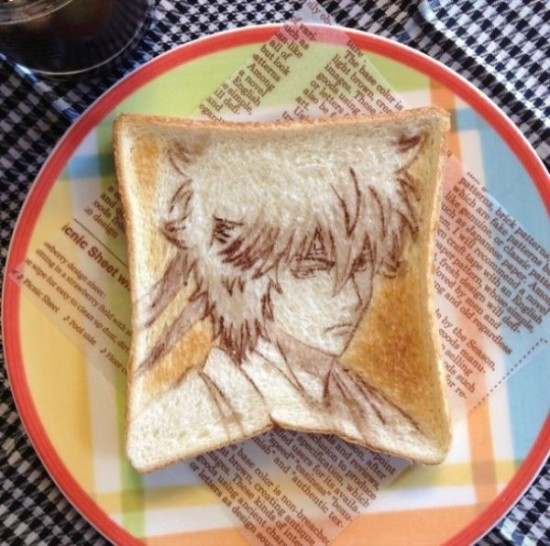 Anime-Styled-Toast-Art-Is-Too-Beautiful-To-Eat-009