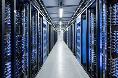 Facebook-Opens-New-Data-Centre-In-Sweden-001