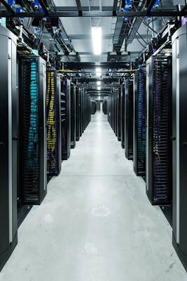 Facebook-Opens-New-Data-Centre-In-Sweden-005