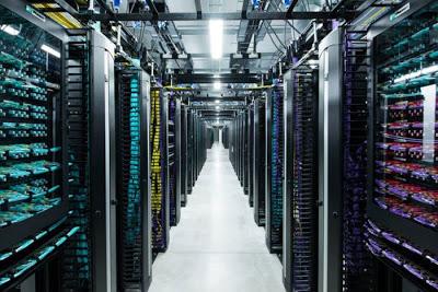 Facebook-Opens-New-Data-Centre-In-Sweden-006