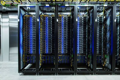 Facebook-Opens-New-Data-Centre-In-Sweden-012