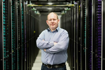Facebook-Opens-New-Data-Centre-In-Sweden-017