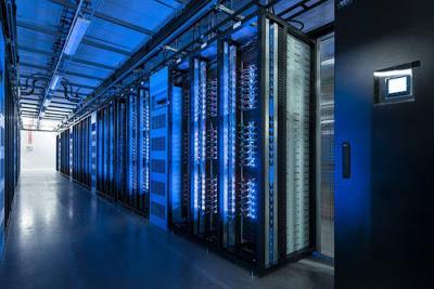 Facebook-Opens-New-Data-Centre-In-Sweden-020