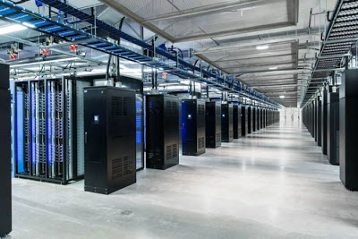 Facebook-Opens-New-Data-Centre-In-Sweden-022