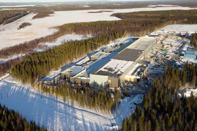 Facebook-Opens-New-Data-Centre-In-Sweden-026