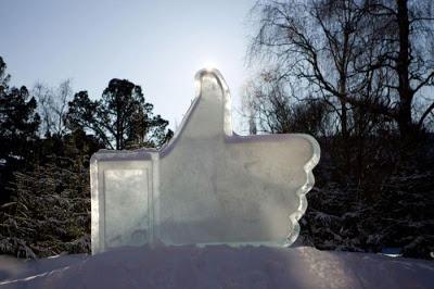 Facebook-Opens-New-Data-Centre-In-Sweden-027