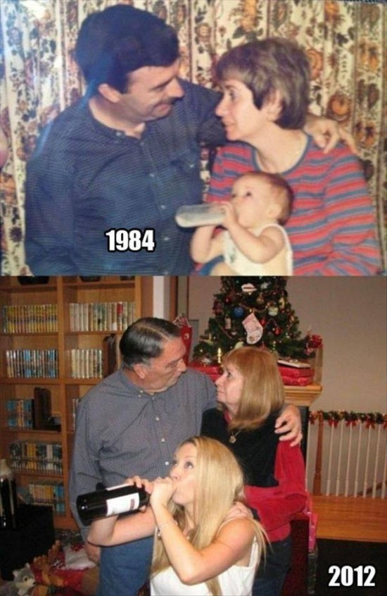 FunCage-Family-Photo-Recreation-15