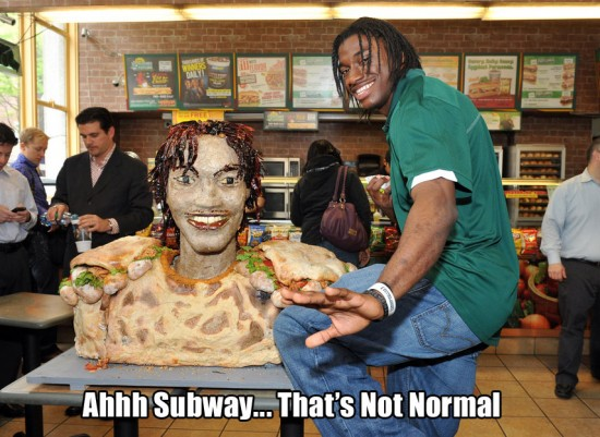 Funniest-Moments-In-Subway-History-013