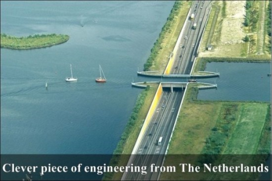 Great-Engineering-Solutions-016