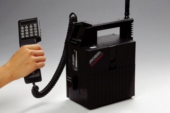 Nokia-Handsets-Since-1984-2013-001